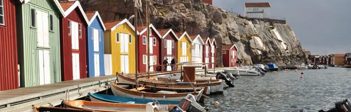 715_Schweden1