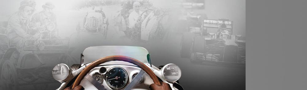 1000-120-Jahre-Motorsport